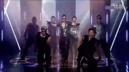 110625 Music Core Breakdown