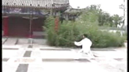 沧州功力拳