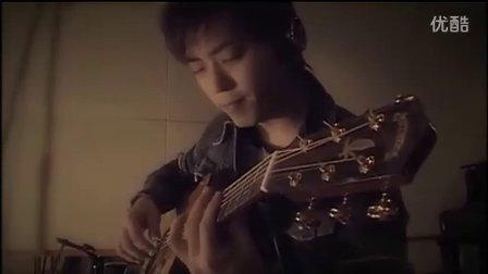 押尾光太郎 樱花盛开的时节 Cherry Blossom Time (桜・咲くころ) PV