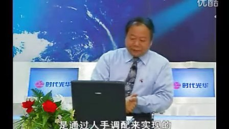 夏连悦 餐饮业现场管理方法4