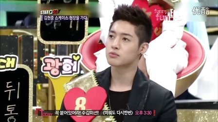 110611 E!TV Q10 E23 Hyun Joong Interview