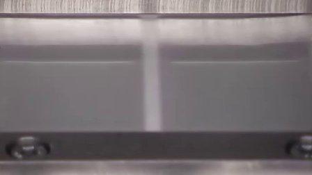 奥斯汀激光打标机标签打标2