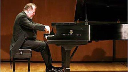 Beethoven Sonata 16 in G Major  Ohlsson