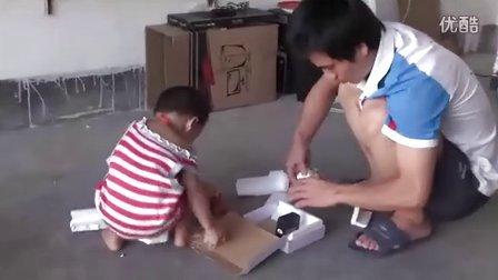 宝坛有机香茶090