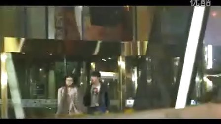 一念执着(步步惊心)------苏南70后翻唱
