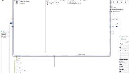 为Interbase XE构建64位Delphi XE2用户自定义函数