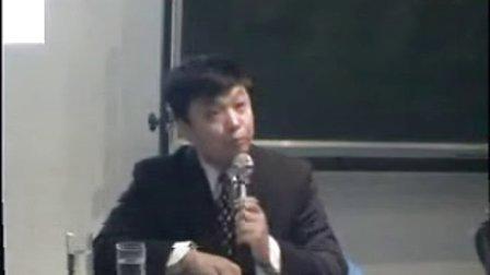 百川-李建民日式骨盆矫正压揉法-2