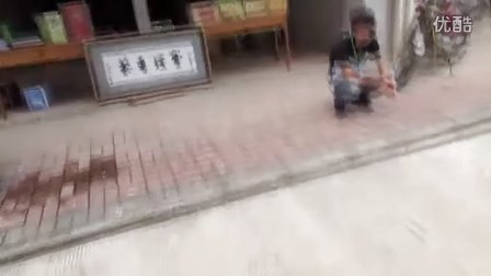 宝坛有机香茶058