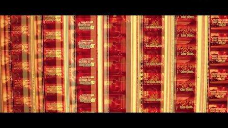 静安香格里拉大酒店——1515牛排馆·酒吧