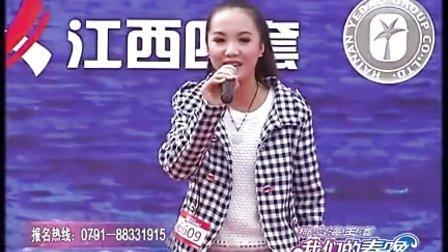 13岁女孩感恩深情献唱《谢谢老师》