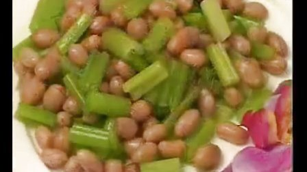 中式烹调师技能培训(二)