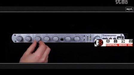 SPL_Transpressor_Examples_EN-YouTube sharing
