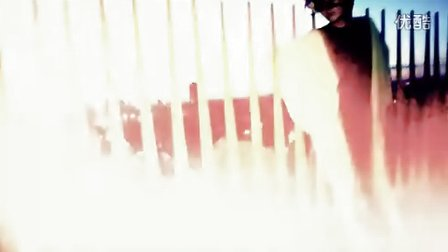 【段志超世界音乐】期待已久!破茧而归百变女皇尚雯婕震撼新单《Underneath暗流》MV 完整首播