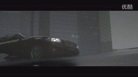 【康创制片】宝马5系卓悦限量版(导演剪辑版) | 康创制片