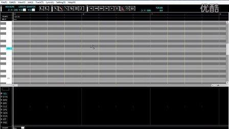 如何链接Vocaloid 到FL教学。FL编曲教程 QQ358581529