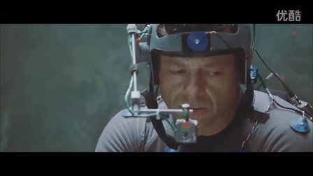 Rise of the Planet of the Apes - Weta Featurette