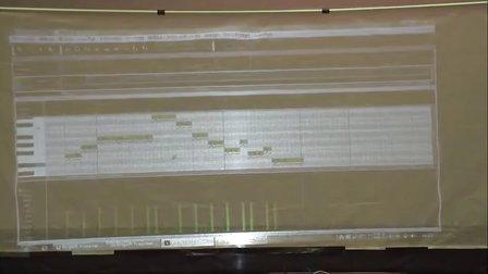 初音交流會-未來音色in 台灣]ぺぺろん的VOCALOID 調教講座 教程 QQ358581529