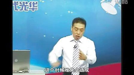 王心广 如何做一名成功的店长6