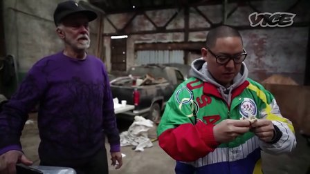 Fresh_Off_The_Boat_With_Eddie_Huang__Detroit_(Part_3)-SEG3Ax