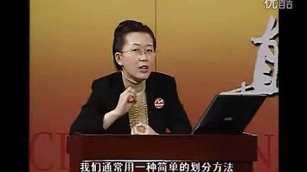 柳青 有效沟通技巧7