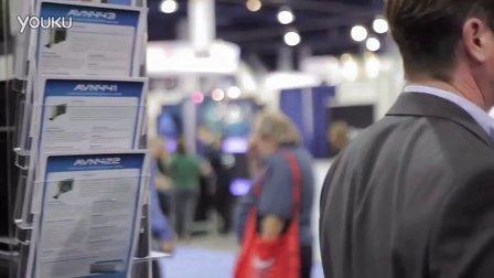 NAB2012 Reseller Testimonial Video
