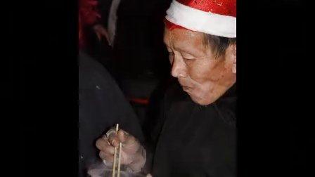 2009年圣诞晚会