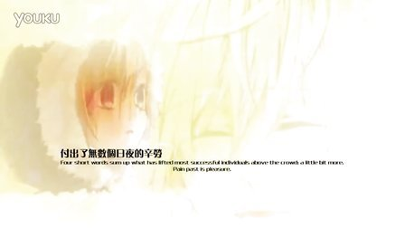 【MAD】MADeMAD2011-CM-02