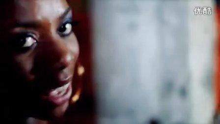 〖Zuяoo〗Nicki Minaj's New Competition.