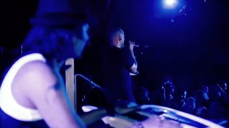 Eiffel65 - Move Your Body . Italy-2011-Forever!!!