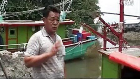 家在马来西亚 - 沙巴与砂朥越华人故事 (第三集)
