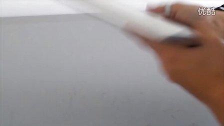 iPad 2外接键盘开箱及简单测评