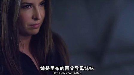 (电影)劫持  BD高清