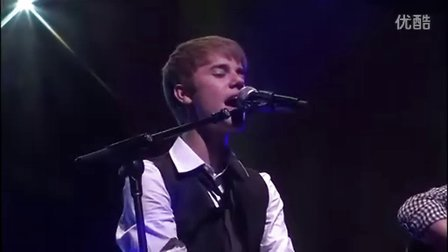 Justin Bieber- 3 AM  U Got Tt Bad  Baby