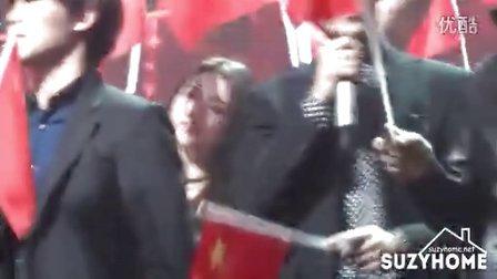 131126中韩歌友会-秀智