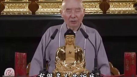 主题讲演:世界宗教是一家闭幕致词凤凰卫视访谈(澳洲及亚太地区促进和平与和谐之多元宗教高峰会议)