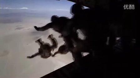 RescueTrailer45Esm