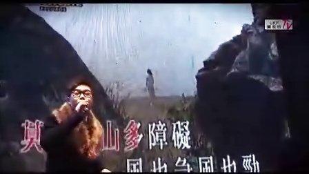 兰桂坊成都极光跨年音乐派对——飞向2012