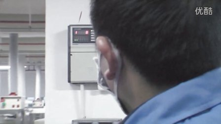 安费诺连接器|工业大电流连接器|抗恶劣环境连接器