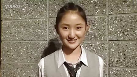 [AKB48公式]HKT48 山本 穂乃香 自我介绍篇