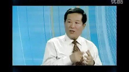 葛贵堂 酒店督导管理方法2