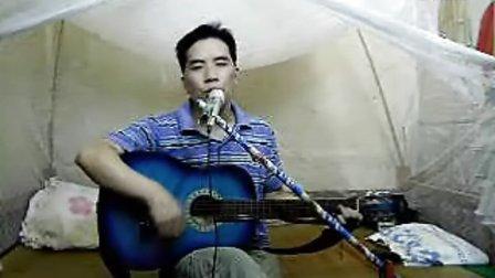 超感动人原创歌曲,打工真的很辛苦,打工仔董俊良自写自唱送给各位朋友