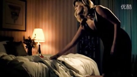 【MV】Lady Antebellum - Need You Now