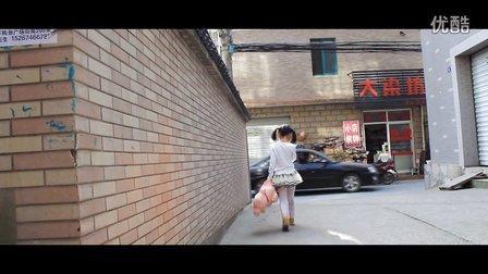 浙工大广电专业作业——同生