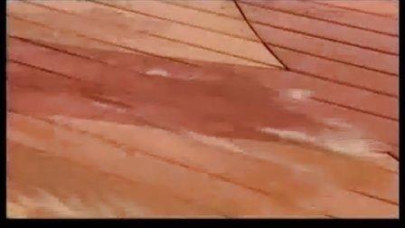 4.美新塑木企业信誉及产品维护方法