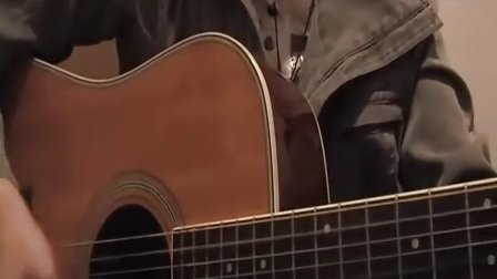 YUI cover Your Heaven guitar happy4535