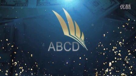 ABCD之二 荣誉篇.