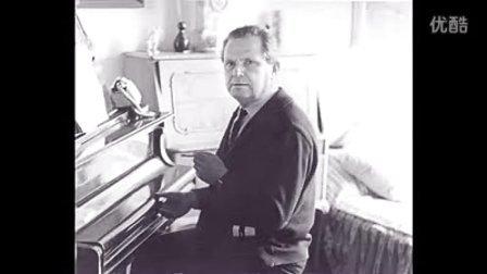 Beethoven Op111 Josef Palenicek