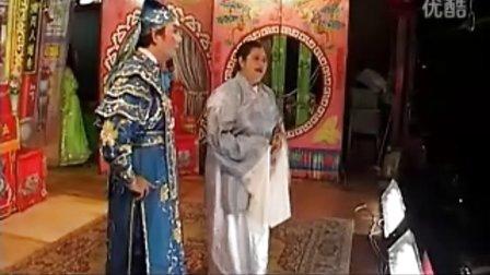 家在马来西亚-沙巴与砂拉越华人故事(第二集)