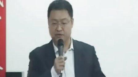 欣惠泽奥苟辉银总经理讲话实录