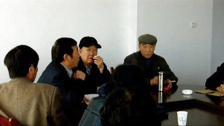 晋城市中共党史学会2011002